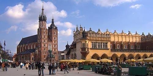 poland_krakow
