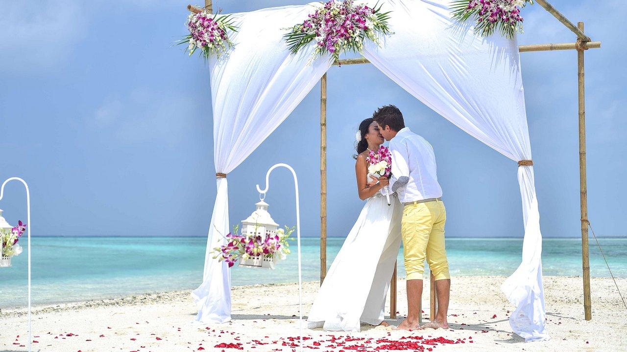 exotic-wedding-02